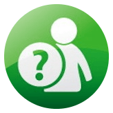 icon-faq_152_152_bor6_ffffff_all_75