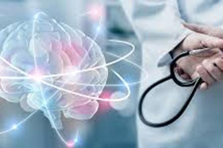 neurology2