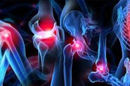 orthopedics2