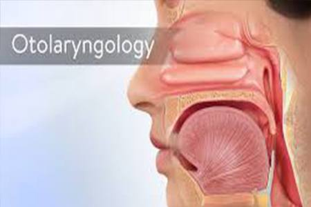 otolaryngology2